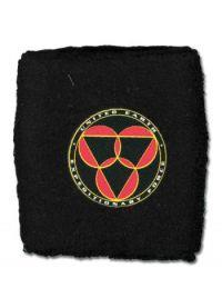 Sweatband: Robotech - Ref Icon