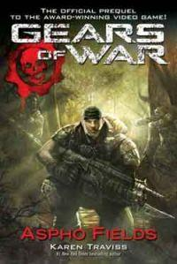 Gears of War (Novel)